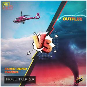 Small Talk 2.0