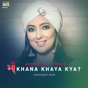 Maa Khana Khaya Kya?