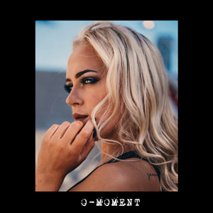 O-Moment (feat. Daniel Ceder)