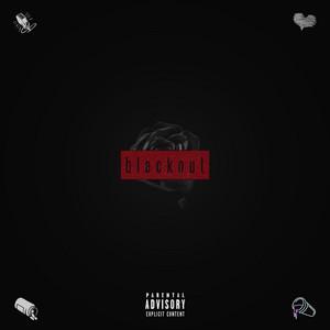 BlackOut album