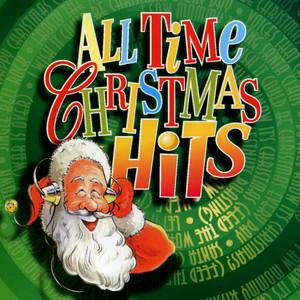 All Time Christmas Hits album
