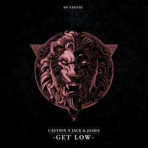 Get Low (Radio Edit)