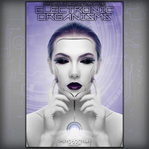 Electronic Organisms