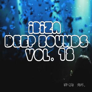Ibiza Deep Sounds, Vol. 18