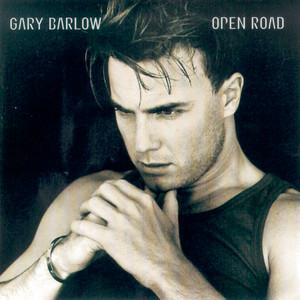 Gary Barlow – forever love (Acapella)
