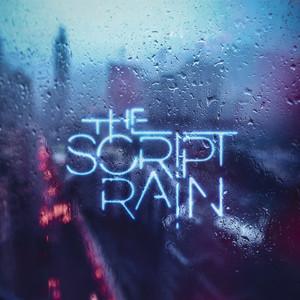 The Script feat. Nicky Jam - Rain