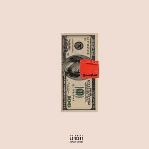Bankrolls (feat. ThouxanBandFauni)
