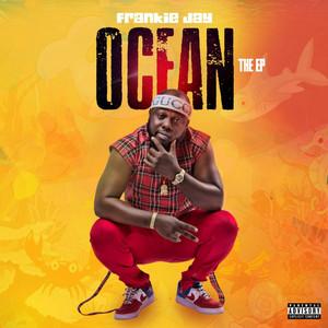 Ocean the EP