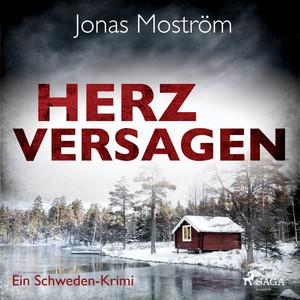 Herzversagen - Ein Schweden-Krimi Audiobook