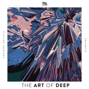 The Art of Deep, Vol. 8