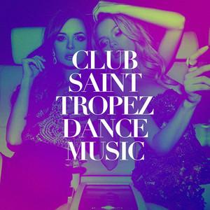 Club Saint-Tropez Dance Music album