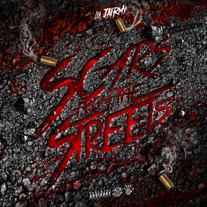 Scars from the Streets