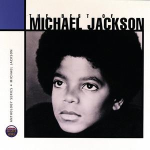 Michael Jackson – Never Can Say Goodbye (Acapella)