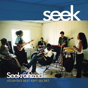 Seekronized