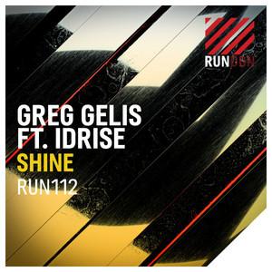 Shine - Art Alive Remix