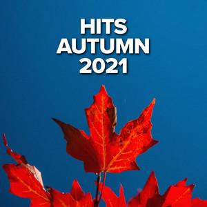 Hits Autumn 2021