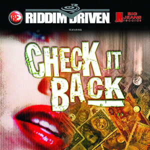 Riddim Driven: Check It Back album
