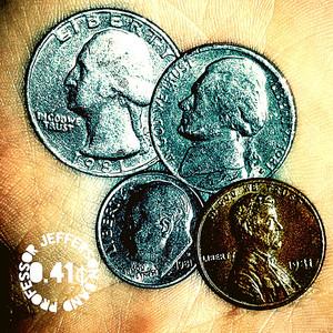 0.41¢