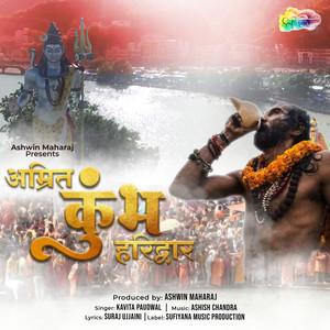 Amrit Kumbh Haridwar