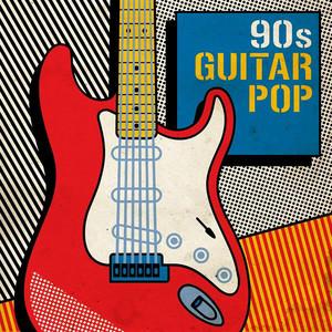 90s Guitar Pop