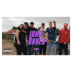 Land Rover (Remix)