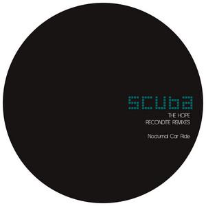 The Hope (Recondite Remixes)