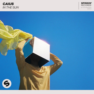 In The Sun by Caius