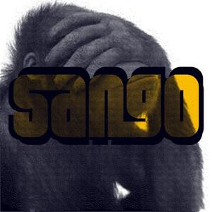 Enough - Original Mix by Mocambo