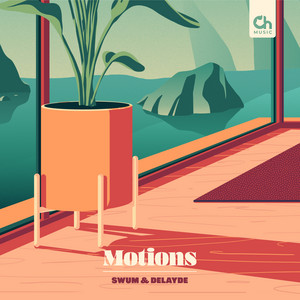 Motions by SwuM, Delayde
