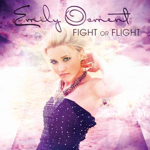 Fight Or Flight (Bonus Track Version)