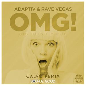 OMG (Calvo Remix)