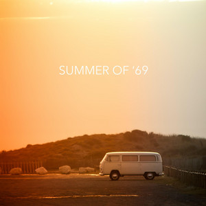 Summer of '69 (Acoustic)