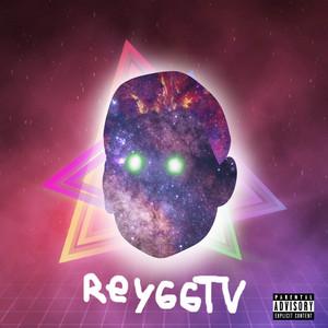 Intergalactic Mixtape album