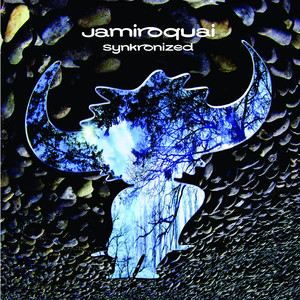 Jamiroquai - Canned heat