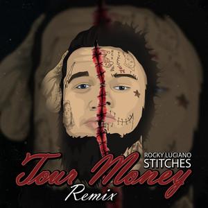 Tour Money (Remix)