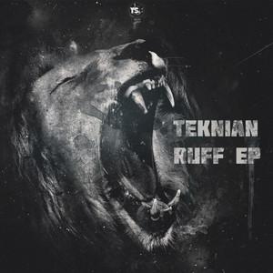 Ruff - Koven Remix by Teknian, Koven