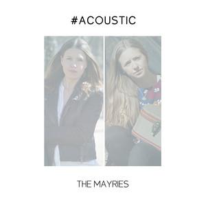 #Acoustic