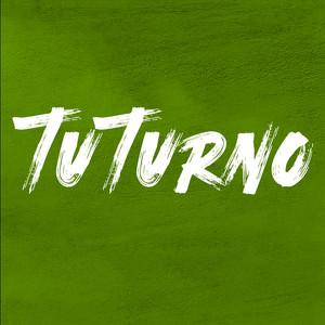 Tu Turno (Remix)