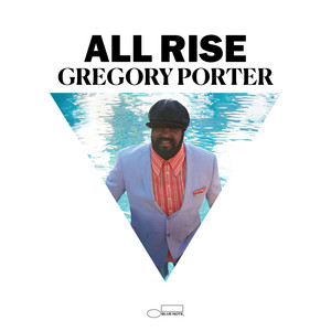 Revival by Gregory Porter