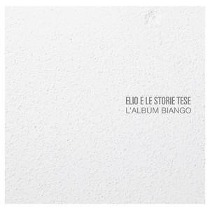 L'Album Biango - Elio E Le Storie Tese