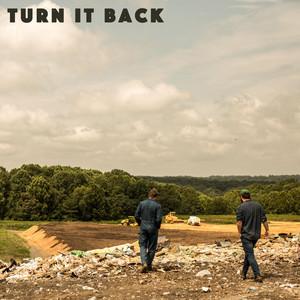 Turn It Back