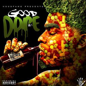 Good Dope, Vol. 1