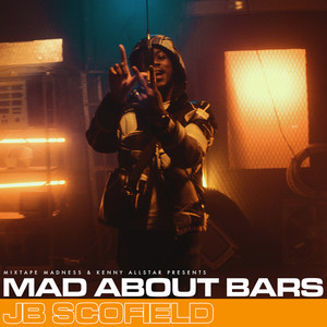Mad About Bars - S5-E17