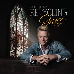 Recycling Grace album