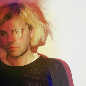 Tim Burgess  As I Was Now :Replay