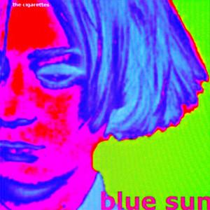 Blue Sun album