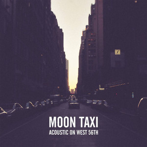Acoustic on West 56th (Live & Unplugged)
