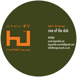 Sine of the Dub