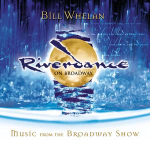 Riverdance cover art
