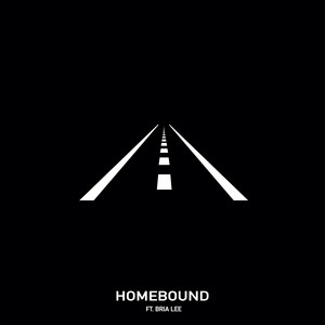 Homebound (feat. Bria Lee)